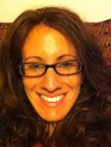 Jessica H. for tutoring lessons in Luzerne PA
