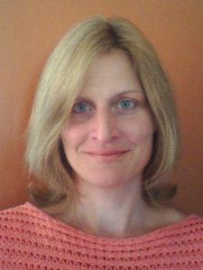 Susanne H. for tutoring lessons in Collegeville PA