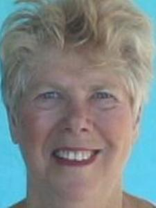 Helen H. for tutoring lessons in Laguna Woods CA