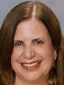 Deborah P. for tutoring lessons in Skokie IL