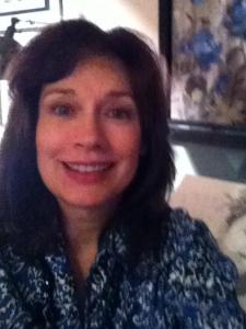 Laura D. for tutoring lessons in Kingwood TX