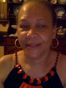 Ann Marie R. for tutoring lessons in Brooklyn NY
