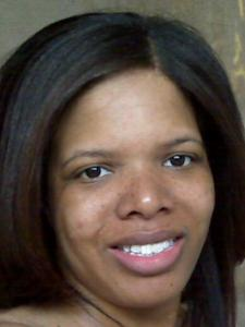 Rashida S. for tutoring lessons in Fort Washington MD