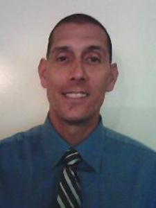 Charles R. for tutoring lessons in San Diego CA