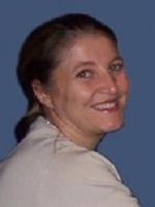 Sheila P. for tutoring lessons in San Mateo CA