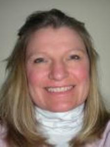 Wendy M. for tutoring lessons in Weston MA