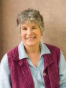 Margaret L. for tutoring lessons in Long Beach CA