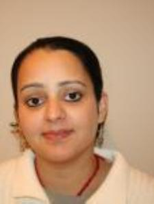 Deepshikha S. for tutoring lessons in Murrieta CA