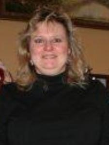 Suzanne W. for tutoring lessons in Greenville RI