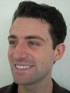 Matthew R. for tutoring lessons in El Cajon CA
