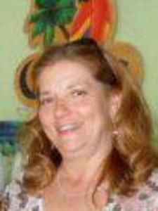 Denise A. for tutoring lessons in Mantua NJ