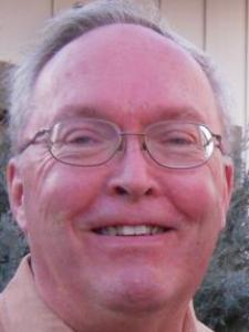 Robert R. for tutoring lessons in Spring TX
