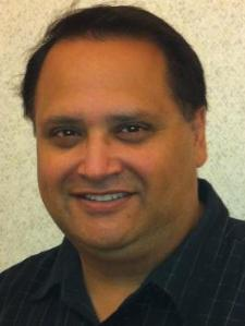 Jitu K. for tutoring lessons in North Hills CA