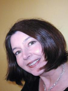 Cheryl F. for tutoring lessons in Kent WA