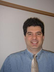 Rob N. for tutoring lessons in Amesbury MA