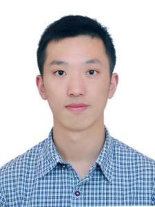 Tingcheng W. for tutoring lessons in College Station TX