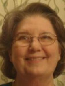 Kathleen O. for tutoring lessons in Lake George CO