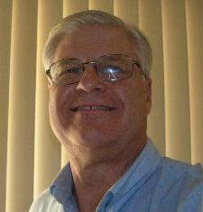 Robert A. for tutoring lessons in Glendale AZ