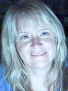 Stacy D. for tutoring lessons in Sebastopol CA