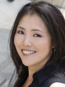 Mitsuko M. for tutoring lessons in Los Angeles CA