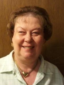 Ann G. for tutoring lessons in Waldorf MD