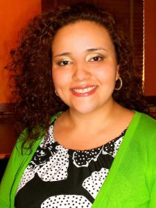 Daniela R. for tutoring lessons in Laredo TX