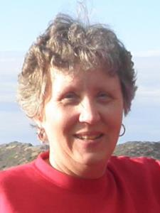 Connie T. for tutoring lessons in La Canada Flintridge CA