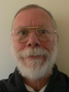 Bruce R. for tutoring lessons in Montpelier VT