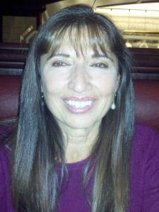 Connie M. for tutoring lessons in Niles IL
