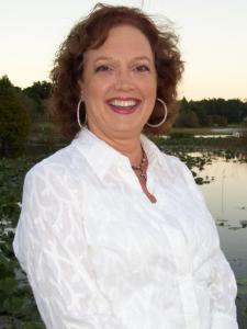 Deborah V. for tutoring lessons in Seffner FL