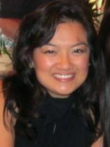 Thuy N. for tutoring lessons in Newark CA