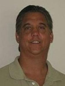 Rick W. for tutoring lessons in Orlando FL