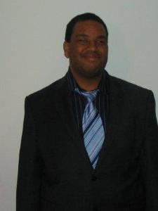 Jermaine R. for tutoring lessons in Champaign IL