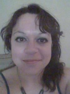 Natalia E. for tutoring lessons in Albuquerque NM
