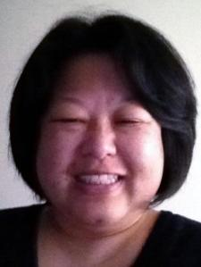 Sanae K. for tutoring lessons in Monterey Park CA