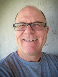 Greg H. for tutoring lessons in Tempe AZ