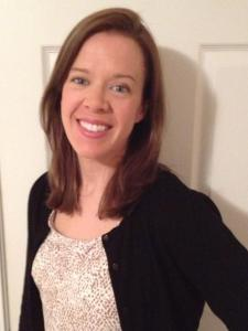 Kathryn S. for tutoring lessons in Evanston IL