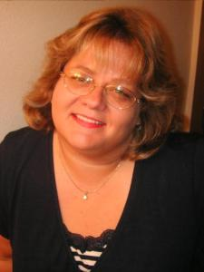 Stacey J. for tutoring lessons in Phillipsburg KS
