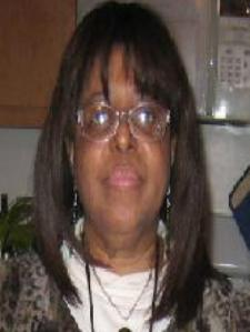 Joanne C. for tutoring lessons in College Point NY