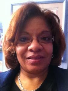 Connie B. for tutoring lessons in Philadelphia PA