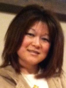 Wakako S. for tutoring lessons in Cropseyville NY