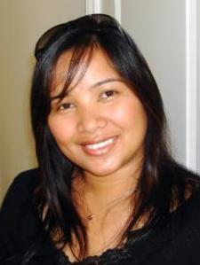 Janette B. for tutoring lessons in San Ramon CA