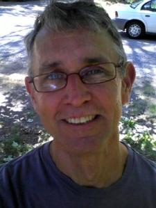 Francis R. for tutoring lessons in Santa Rosa CA