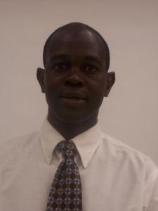Clive M. for tutoring lessons in Mckinney TX