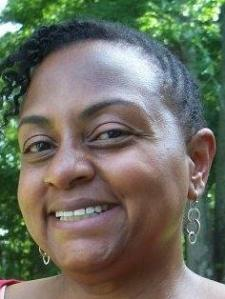 Diana S. for tutoring lessons in Atlanta GA