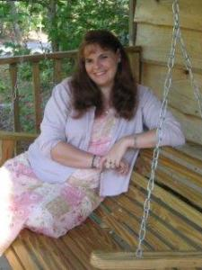 Kelly H. for tutoring lessons in Rossville GA
