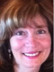 Karen I. for tutoring lessons in Greenbrae CA