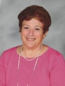 Judy L. for tutoring lessons in Alpharetta GA