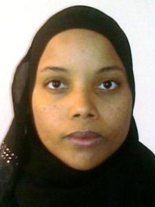 Fatimah R. for tutoring lessons in New York NY