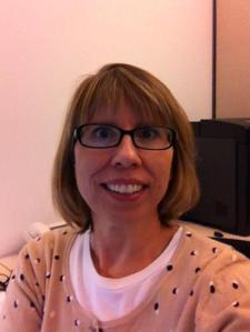 Karen R. for tutoring lessons in Chicago IL